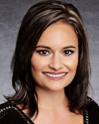 Lori Haila Profile Image