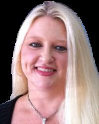 Rebecca Kaul