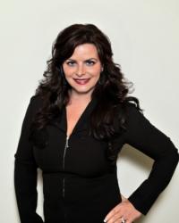Kim Whitworth Profile Image